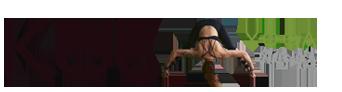 kulayoga istanbul maslak yoga pilates bulutgym